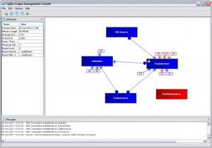 Image of XMC Interaface