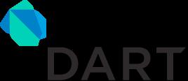 Dart Programming Language Logo