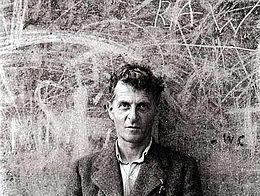 Louie Wittgenstein