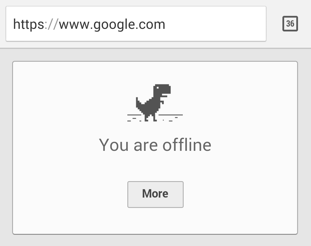 chrome_offline